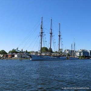 20130604-aboard-the-schooner-mystic-dp-photo-002