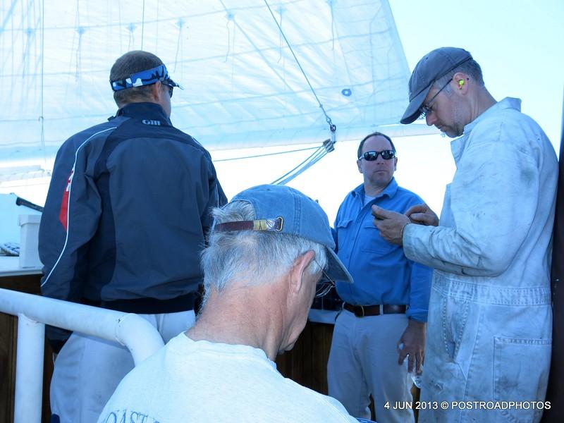 20130604-aboard-the-schooner-mystic-dp-photo-023