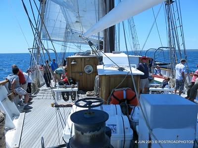 20130604-aboard-the-schooner-mystic-dp-photo-026