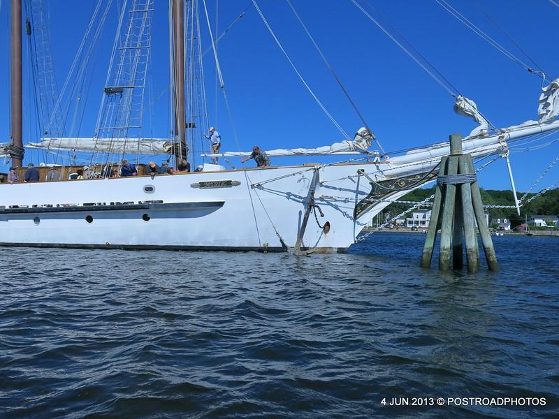 20130604-aboard-the-schooner-mystic-dp-photo-007