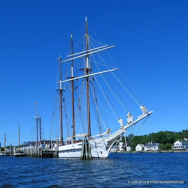 20130604-aboard-the-schooner-mystic-dp-photo-008