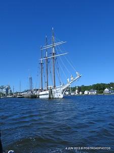 20130604-aboard-the-schooner-mystic-dp-photo-009