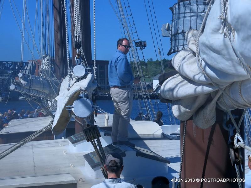 20130604-aboard-the-schooner-mystic-dp-photo-017