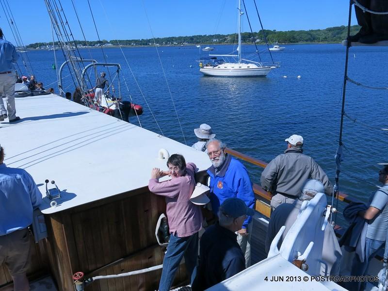 20130604-aboard-the-schooner-mystic-dp-photo-018