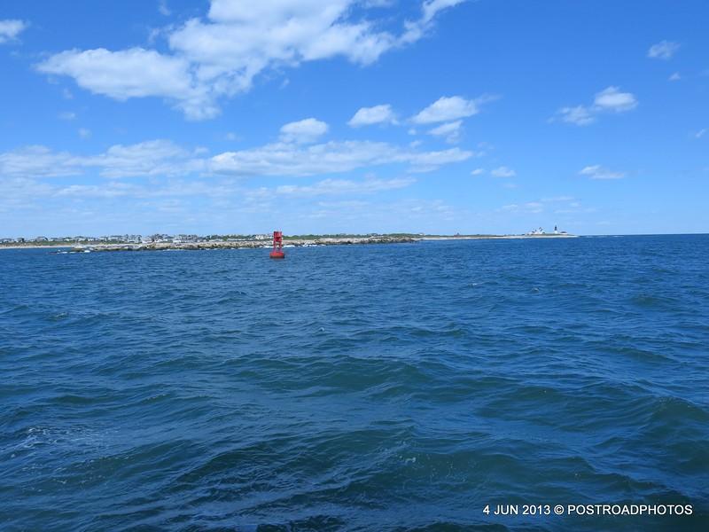 20130604-aboard-the-schooner-mystic-dp-photo-030
