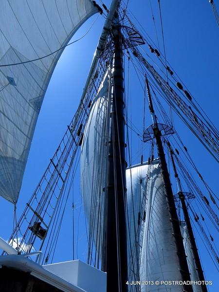 20130604-aboard-the-schooner-mystic-dp-photo-029