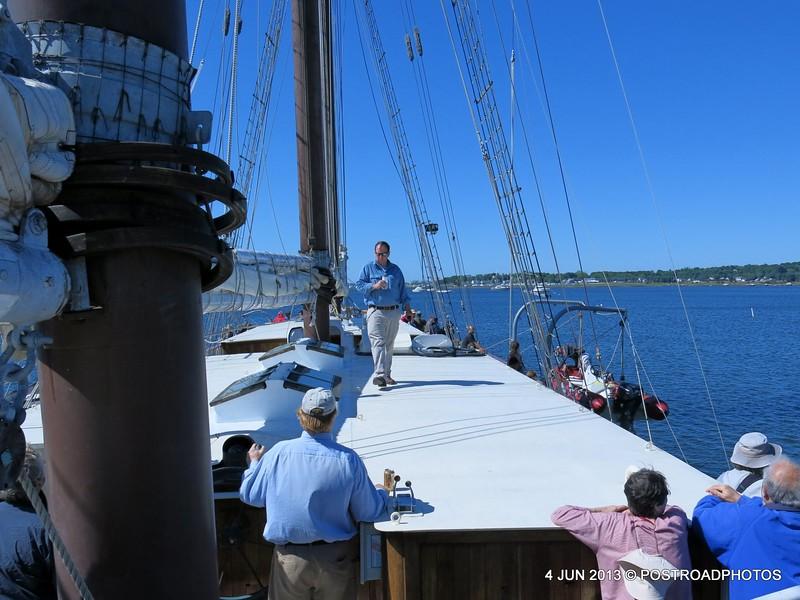 20130604-aboard-the-schooner-mystic-dp-photo-019
