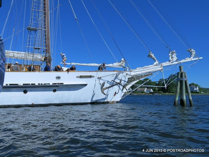 20130604-aboard-the-schooner-mystic-dp-photo-005