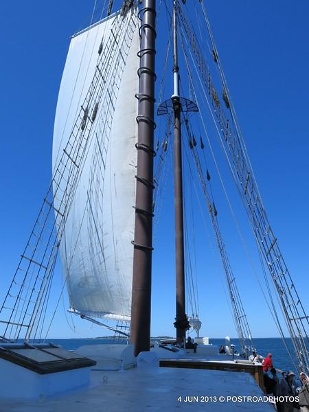 20130604-aboard-the-schooner-mystic-dp-photo-024