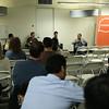 Scripted.com Disqus Content Marketing Panel