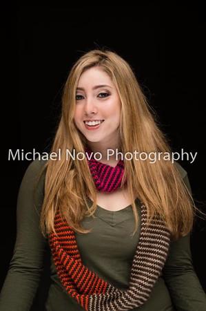0049-Emily Kamen p0036