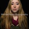 0006-Emily Kamen p0036