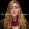 0046-Emily Kamen p0036
