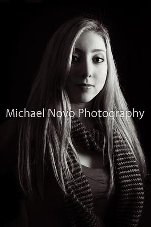 0028-Emily Kamen p0036