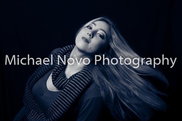 0013-Emily Kamen p0036