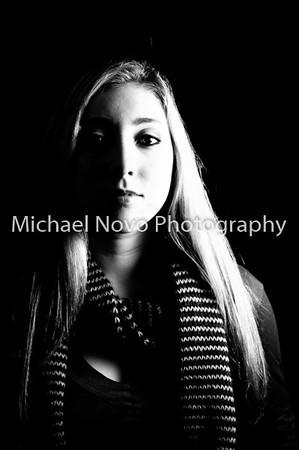 0021-Emily Kamen p0036