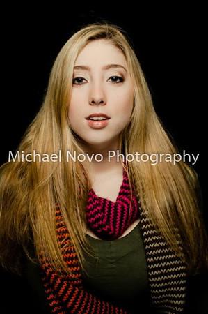 0003-Emily Kamen p0036