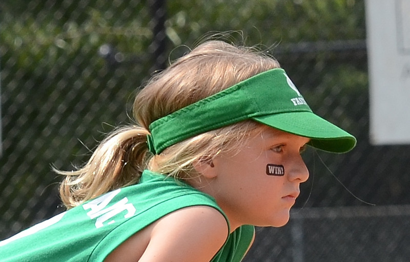 9/15/13 MCLL Softball