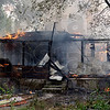 MET 091213 DRESSER FIRE