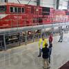MET091313railroad locomotive