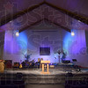 MET 092013 BAPTIST SANC