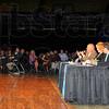 MET092713nolan judges