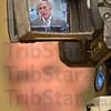 MET0906113coats tv
