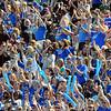 SPT091314ISUFB crowd