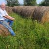 MET0909113spelbring hay