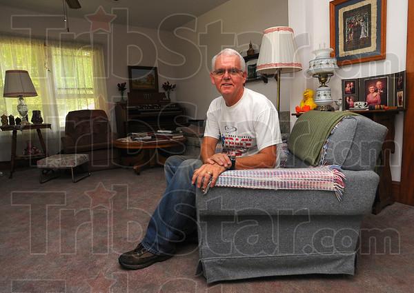 MET0909113spelbring livingroom