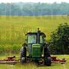 MET0909113spelbring tractor 1