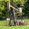 MET0906113oil&gas pump