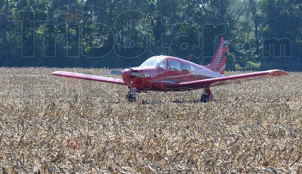 MET092613plane