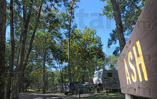 MET092413 fowler ash sign