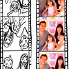 "<a href= ""http://quickdrawphotobooth.smugmug.com/Other/sfc/29459773_hZrQsZ#!i=2521238491&k=2GxCwSs&lb=1&s=A"" target=""_blank""> CLICK HERE TO BUY PRINTS</a><p> Then click on shopping cart at top of page."