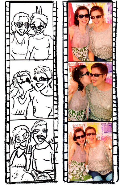 """<a href= """"http://quickdrawphotobooth.smugmug.com/Other/sfc/29459773_hZrQsZ#!i=2521230692&k=DsdDJZw&lb=1&s=A"""" target=""""_blank""""> CLICK HERE TO BUY PRINTS</a><p> Then click on shopping cart at top of page."""