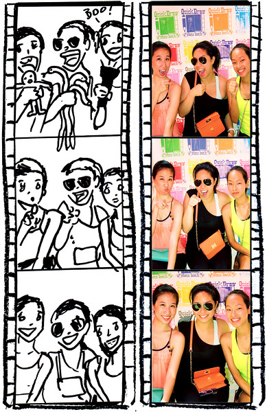 """<a href= """"http://quickdrawphotobooth.smugmug.com/Other/sfc/29459773_hZrQsZ#!i=2521250007&k=RnCbJv2&lb=1&s=A"""" target=""""_blank""""> CLICK HERE TO BUY PRINTS</a><p> Then click on shopping cart at top of page."""