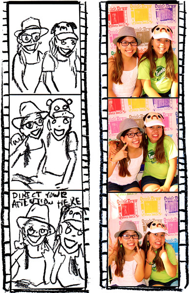 """<a href= """"http://quickdrawphotobooth.smugmug.com/Other/sfc/29459773_hZrQsZ#!i=2521230582&k=bZCVVGW&lb=1&s=A"""" target=""""_blank""""> CLICK HERE TO BUY PRINTS</a><p> Then click on shopping cart at top of page."""