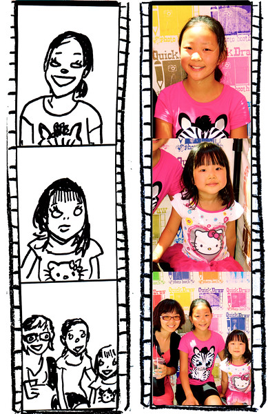 """<a href= """"http://quickdrawphotobooth.smugmug.com/Other/sfc/29459773_hZrQsZ#!i=2521255488&k=hsmFTzH&lb=1&s=A"""" target=""""_blank""""> CLICK HERE TO BUY PRINTS</a><p> Then click on shopping cart at top of page."""