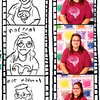 "<a href= ""http://quickdrawphotobooth.smugmug.com/Other/sfc/29459773_hZrQsZ#!i=2521230607&k=mFjHWkN&lb=1&s=A"" target=""_blank""> CLICK HERE TO BUY PRINTS</a><p> Then click on shopping cart at top of page."
