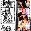 "<a href= ""http://quickdrawphotobooth.smugmug.com/Other/sfc/29459773_hZrQsZ#!i=2521242466&k=ncGprDF&lb=1&s=A"" target=""_blank""> CLICK HERE TO BUY PRINTS</a><p> Then click on shopping cart at top of page."