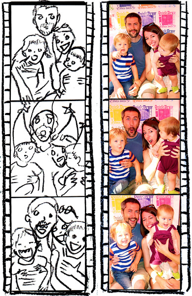 "<a href= ""http://quickdrawphotobooth.smugmug.com/Other/sfc/29459773_hZrQsZ#!i=2521234535&k=qQbfmC2&lb=1&s=A"" target=""_blank""> CLICK HERE TO BUY PRINTS</a><p> Then click on shopping cart at top of page."