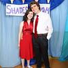 Shades Prom 2013