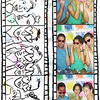 "<a href= ""http://quickdrawphotobooth.smugmug.com/Other/simple/31474173_x2x3Sv#!i=2733182084&k=BKRX6nT&lb=1&s=A"" target=""_blank""> CLICK HERE TO BUY PRINTS</a><p> Then click on shopping cart at top of page."