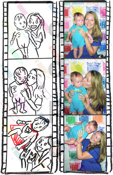 """<a href= """"http://quickdrawphotobooth.smugmug.com/Other/simple/31474173_x2x3Sv#!i=2733269850&k=HPX2f3P&lb=1&s=A"""" target=""""_blank""""> CLICK HERE TO BUY PRINTS</a><p> Then click on shopping cart at top of page."""
