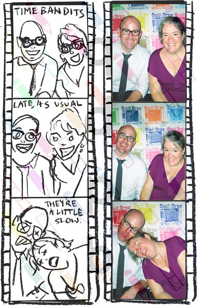"<a href= ""http://quickdrawphotobooth.smugmug.com/Other/simple/31474173_x2x3Sv#!i=2733200773&k=HqzHfsW&lb=1&s=A"" target=""_blank""> CLICK HERE TO BUY PRINTS</a><p> Then click on shopping cart at top of page."