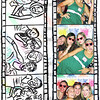 "<a href= ""http://quickdrawphotobooth.smugmug.com/Other/simple/31474173_x2x3Sv#!i=2733191207&k=Nf4Xsvg&lb=1&s=A"" target=""_blank""> CLICK HERE TO BUY PRINTS</a><p> Then click on shopping cart at top of page."