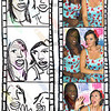 "<a href= ""http://quickdrawphotobooth.smugmug.com/Other/simple/31474173_x2x3Sv#!i=2733187493&k=QXjB5S2&lb=1&s=A"" target=""_blank""> CLICK HERE TO BUY PRINTS</a><p> Then click on shopping cart at top of page."