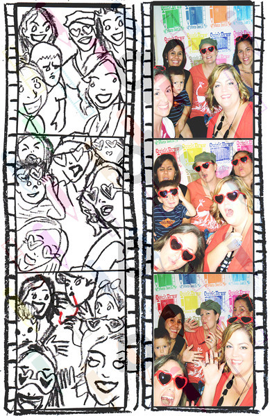 """<a href= """"http://quickdrawphotobooth.smugmug.com/Other/simple/31474173_x2x3Sv#!i=2733197463&k=dDzC3Xs&lb=1&s=A"""" target=""""_blank""""> CLICK HERE TO BUY PRINTS</a><p> Then click on shopping cart at top of page."""