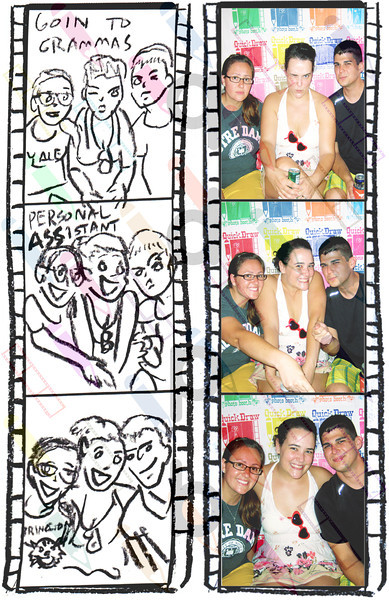 """<a href= """"http://quickdrawphotobooth.smugmug.com/Other/simple/31474173_x2x3Sv#!i=2733194223&k=mfdKcw8&lb=1&s=A"""" target=""""_blank""""> CLICK HERE TO BUY PRINTS</a><p> Then click on shopping cart at top of page."""
